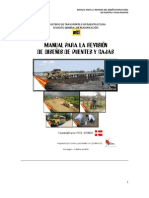 Manual Dise_o Estructural de Puentes Carreteros y Cajas de Puentes 01306 CON-N
