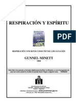 50680982-Minett-Gunnel-Respiracion-y-Espiritu.pdf