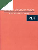 78154825-Felmy-Karl-Christian-Teologia-Ortodoxa.pdf