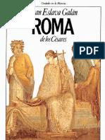 106927576-Roma-de-Los-Cesares.pdf