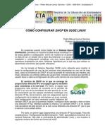 dhcp en suse.pdf