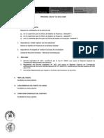 PROCESO CAS N° 43-2013-ONP 3 Anexos Oficina de Gestión de Proyectos