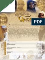 Revista Crianca e Missões - JMM