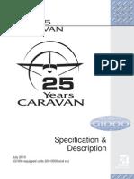 Caravan-675-SD-G1000-Unit-0500-to-TBD-2010-Jul
