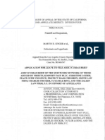 2013-03-23 SNAP Amicus Brief (Final)