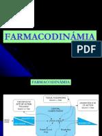 Farm a Codina Mia