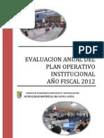 Evaluacion_anua_del_POI_2012.pdf