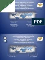 Diapositivas (tesis)