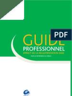 Guide_professionnel_du_Gimelec_sur_l_impact_de_la_reglementation_DEEE1-2009-00183-01-E.pdf
