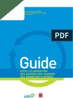 Guide_pour_lelaborationdes_cahiers_des_charges-2009-00179-01-E.pdf