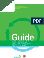 Guide_pour_le_controle_et_laudit-2009-00180-01-E.pdf