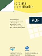 Projetautomatisation20010065510-2005-00052-1-.pdf