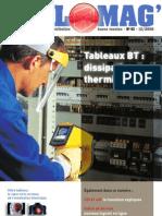 Tablomag_1_dec2009-2010-00036-01-E.pdf