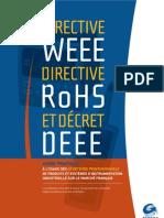 plaquette_weeeetrohs_specifique1-2009-00184-01-E.pdf