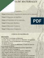 Tema1-Materiales en ingeniería