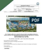 Apuntes Unidad II Syst Ago 2012