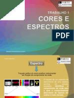 apresentaçaoMIA3