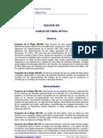 39.- Secciones 390-Cables de Fibra Óptica.pdf