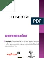 elisologo-111114213949-phpapp01