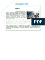 PROG_01_Apuntes.pdf