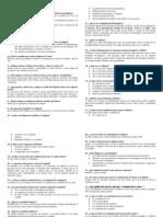 Guía de Eclesiología.docx