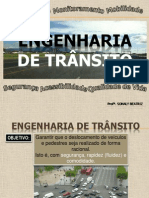 engenhariadetrnsitoapresentao-110405022525-phpapp02