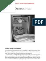 The Way Kitchens Work the Science Behind Kitchen Utensils.57-63