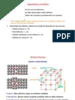 Imperfeicoes em sólidos.pdf