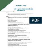 Req 01- 2012 Alt 1. Reparación de impresoras Inictel - UNI.docx