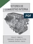 Motores de Combustao Interna[1]