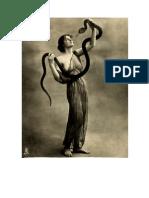 SATANISMO Y PSICOLOGI_A I.pdf