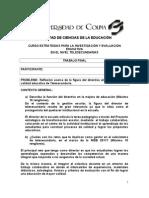 PRESENTACIÓN PROTOCOLO.doc