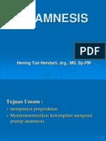 II-skill Lab 2_pengantar Anamnesis