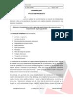 Variabilidad y Matriz de Riesgos (1) (1)