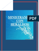 MINISTRANDO CON HERALDOS.docx