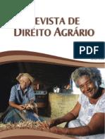 Revista de Direito Agrário n° 18