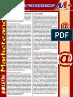MO BOLETÍN DIGITAL Nº-004-2013