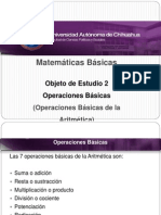 2_Operaciones_Basicas.ppsx
