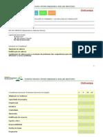 GRELHA DE AVALIAÇÃO DO FORMANDO_md_v.1