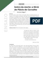 040201[1] Flavio de Carvalho Por Veronica Stigger