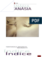 eutanasia-100527013806-phpapp01