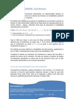 Estudios de Inversion 2