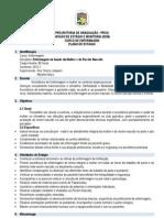 _PLANOS_DE_ESTÁGIO_INDIVIDUALIZADOS(1)