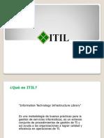 Itil (4)