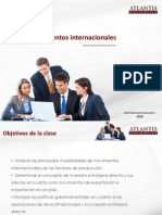 clase4economic-101111174744-phpapp02