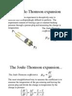 JouleThomson.pdf