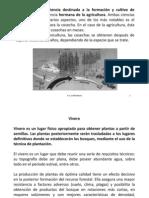 U-1-3 Silvicultura.pdf
