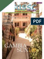ASSASC MAG MAI 2013.pdf