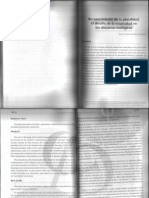 Sánchez H-Pluralidad y relatividad en teología