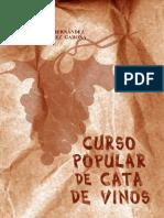 Curso.popular.de.Cata.de.Vinos.manuel.ruiz.Hernandez.pdf.by.chuska.{Www.cantabriatorrent.net}